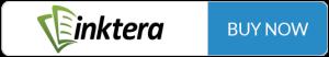 inktera_button