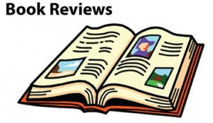 book-reviews 2