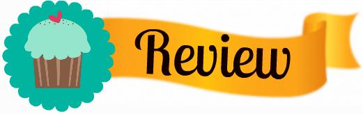 reviewbanner